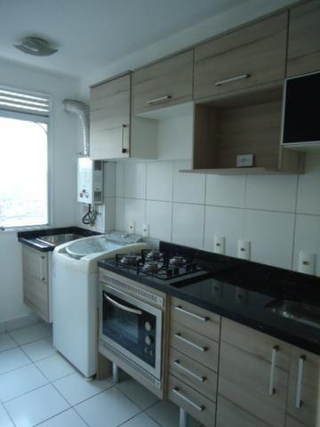 2 quartos no condomínio mais carioca R$750,00 +cond. +Taxas - Foto 10