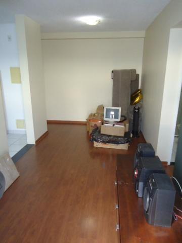 2 quartos no condomínio mais carioca R$750,00 +cond. +Taxas - Foto 8