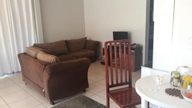 Casa Com Lote 875 Metros Rua 04 Vicente Pires - Foto 7