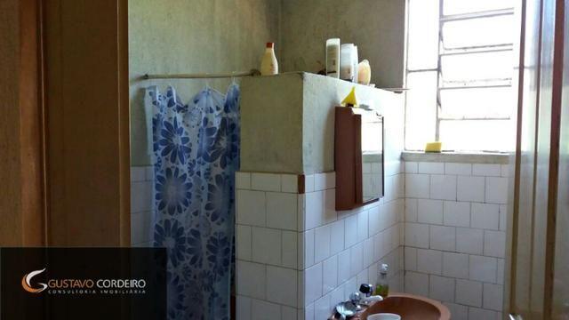 Casa com 3 dormitórios à venda, por R$ 195.000 Quarteirão Ingelhein - Petrópolis/RJ - Foto 13