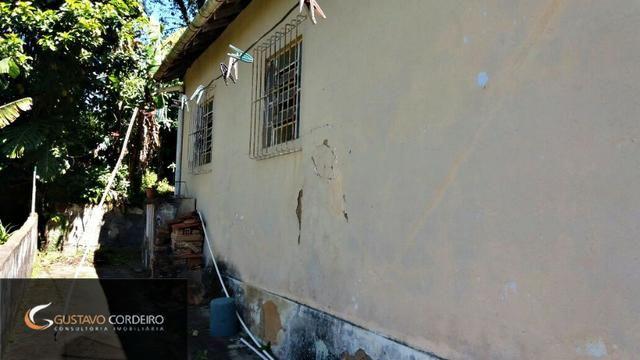 Casa com 3 dormitórios à venda, por R$ 195.000 Quarteirão Ingelhein - Petrópolis/RJ - Foto 8
