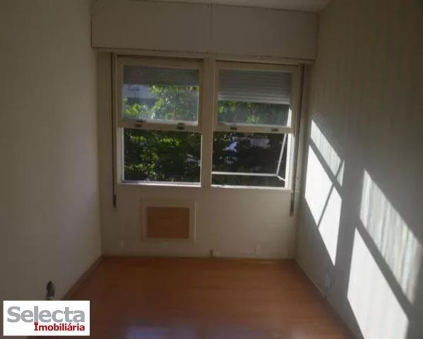 Apartamento espetacular de 3 quartos com vaga na escritura e para visitante. - Foto 9
