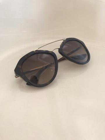 Óculos de sol Prada - Bijouterias, relógios e acessórios - Lourdes ... 75b433b4ef