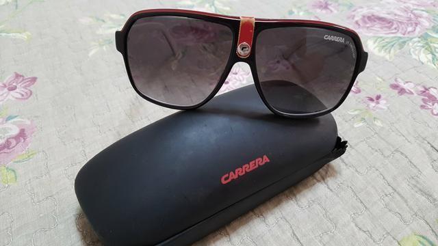 40011038ddb86 Vendo óculos carrera original - Bijouterias, relógios e acessórios ...