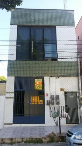 Excelente Apartamento no Rodolfo Teófilo