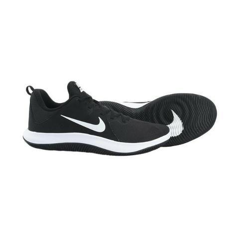 9fd09ff40b Tênis Nike Behold Fly By Low Tamanhos Grandes - Roupas e calçados ...