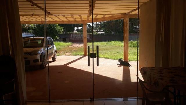 Casa Com Lote 875 Metros Rua 04 Vicente Pires - Foto 12