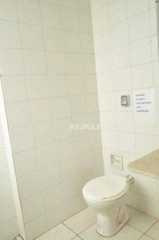 Salas comerciais à venda, 310 m² por r$ 500.000 - centro - presidente prudente/sp - Foto 13