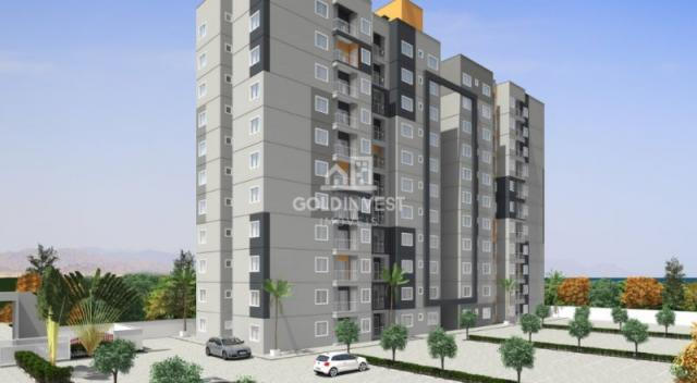 Residencial angelus bloco a - Foto 11
