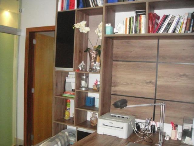 Linda Casa em Vicente Pires com 3 quartos! - Foto 11