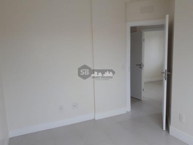 Apartamento no campeche - Foto 11