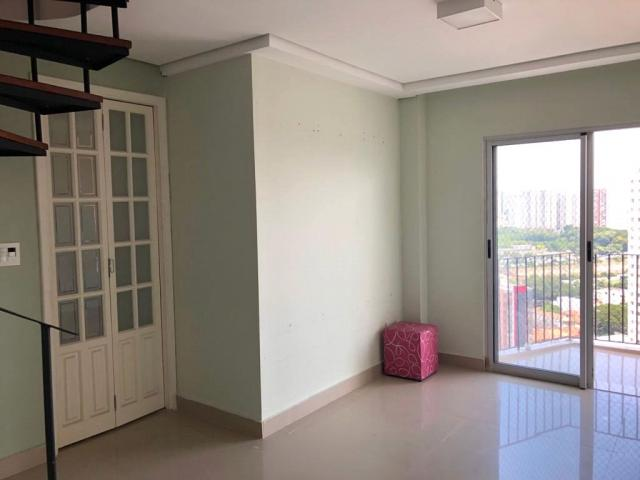 Apartamento à venda com 2 dormitórios em Casa verde, São paulo cod:170-IM380863