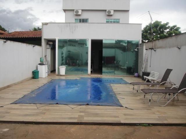 Linda Casa em Vicente Pires com 3 quartos! - Foto 19