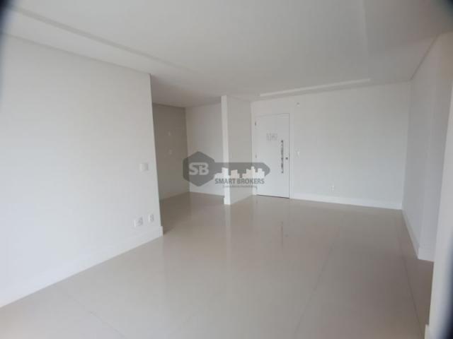 Apartamento no Balneário Estreito - Foto 3
