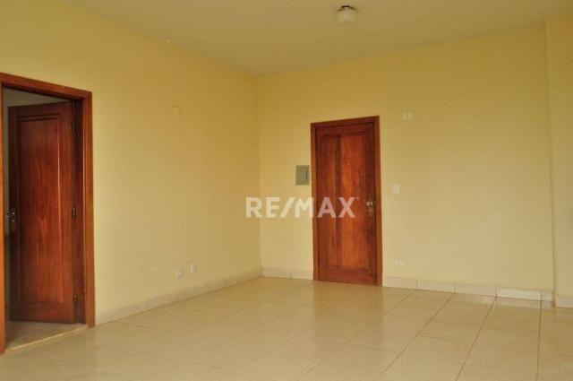 Salas comerciais à venda, 310 m² por r$ 500.000 - centro - presidente prudente/sp - Foto 7