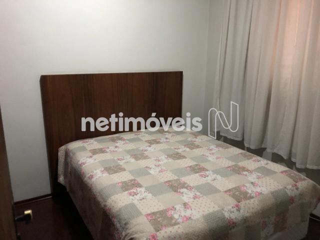 Casa à venda com 5 dormitórios em Camargos, Belo horizonte cod:715938 - Foto 12