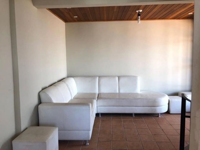 Apartamento à venda com 2 dormitórios em Casa verde, São paulo cod:170-IM380863 - Foto 4