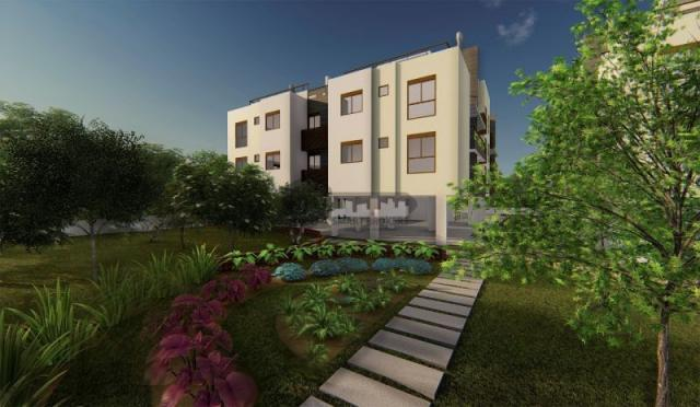 Residencial saint exupery - Foto 2