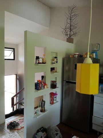 Casa em Porto de Galinhas!! Excelente oportunidade de investimento!! - Foto 7