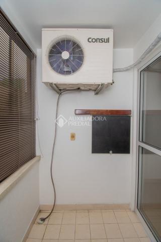 Apartamento para alugar com 2 dormitórios em Petrópolis, Porto alegre cod:242102 - Foto 7