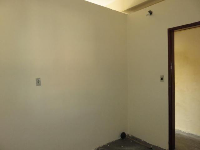 Casa com 1 dormitório para alugar, 50 m² por R$ 539,00/mês - Parquelândia - Fortaleza/CE - Foto 4