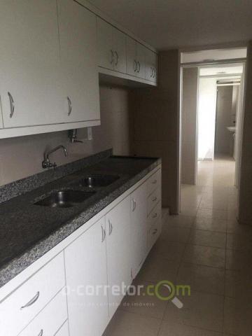 Apartamento à venda, 121 m² por R$ 359.000,00 - Altiplano - João Pessoa/PB - Foto 8