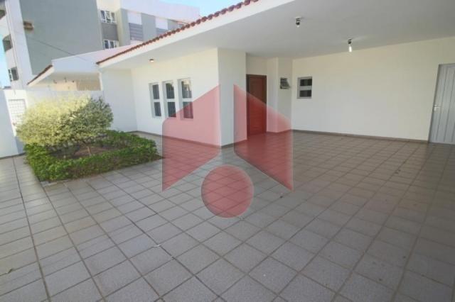 Casa à venda com 3 dormitórios em Fragata, Marilia cod:V2805 - Foto 2