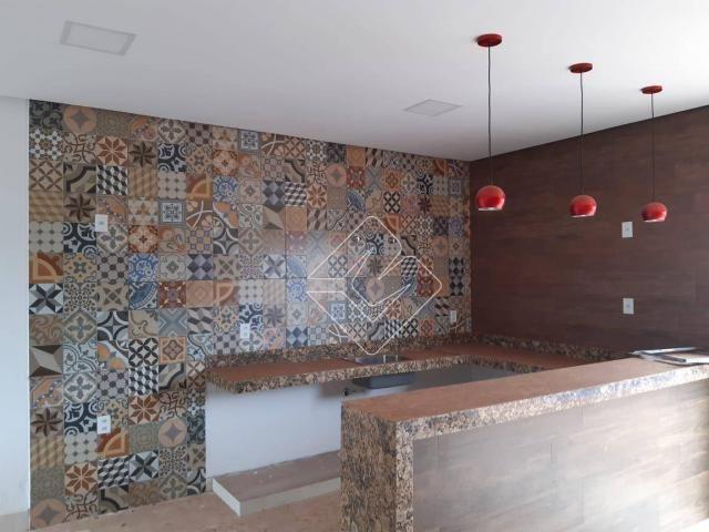 Casa com 4 dormitórios à venda, 240 m² por R$ 750.000,00 - Residencial Interlagos - Rio Ve - Foto 2