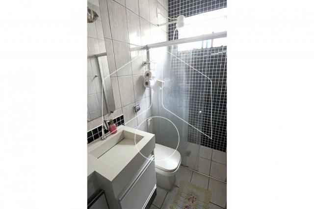 Casa à venda com 3 dormitórios cod:V10981 - Foto 9