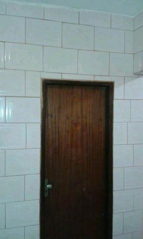 Casa Dúplex em Campo Grande - Foto 5