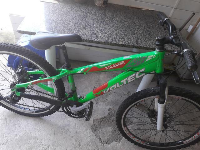 Voltec bike - Foto 2