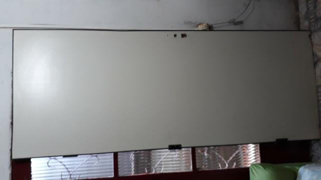 Porta interna de excelente qualidade-baixou o preço - Foto 6