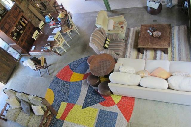 Casa/Sítio no Condomínio Três Reis em Maricá - Foto 6