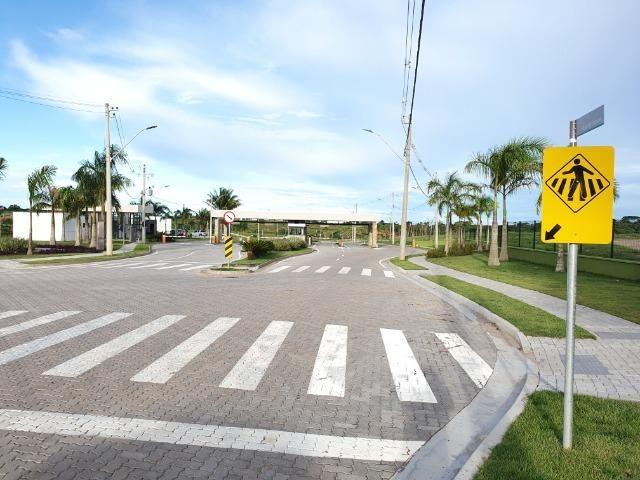 Alphaville Rio Branco - Foto 16