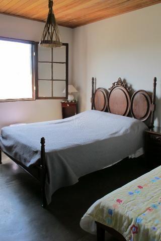 Casa/Sítio no Condomínio Três Reis em Maricá - Foto 14