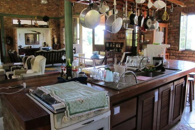 Casa/Sítio no Condomínio Três Reis em Maricá - Foto 17