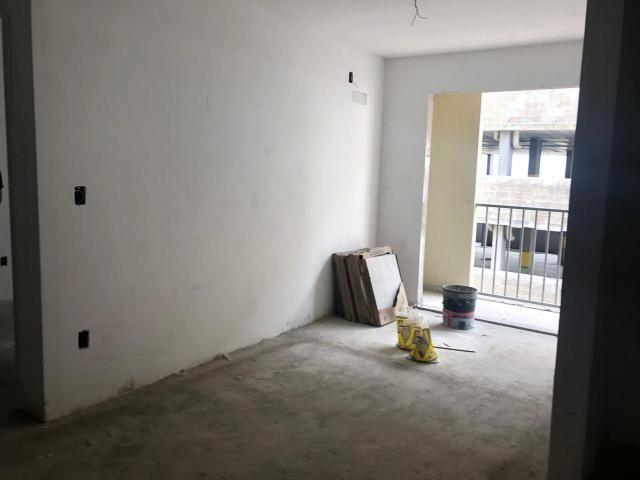 Negócio apartamento Acqua Residence Club - Foto 8