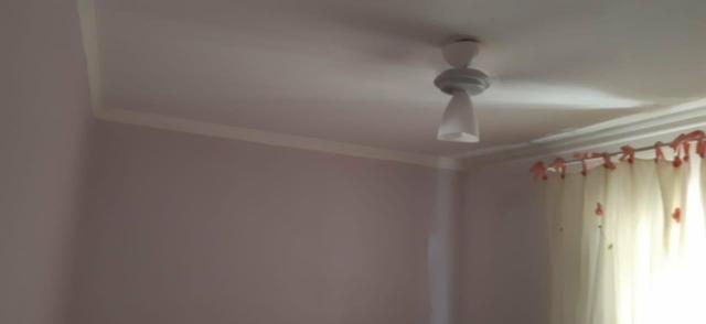 Casa-reformada Izidro - Foto 6
