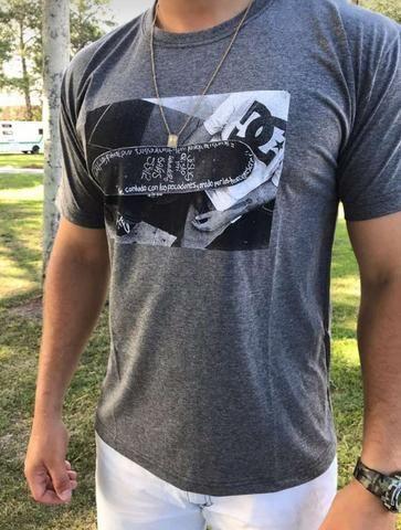 Camisetas surf - Foto 6
