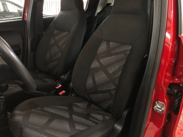 Fiat Mobi Like - 2019 - Qualidade Surpreendente - Foto 13