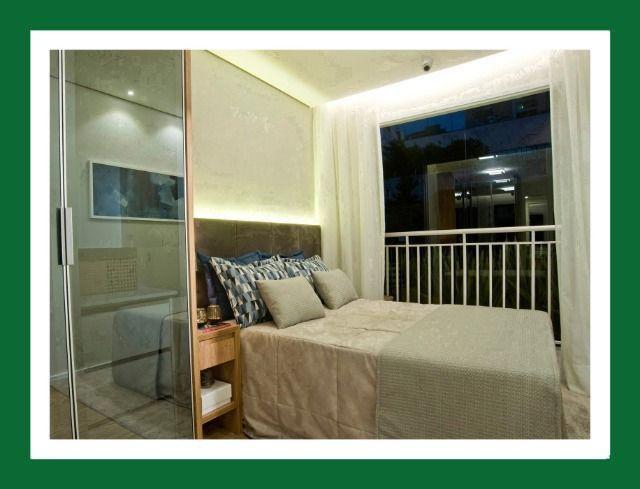 Cod.04050604 Apartamento na Vila Romana - Foto 4
