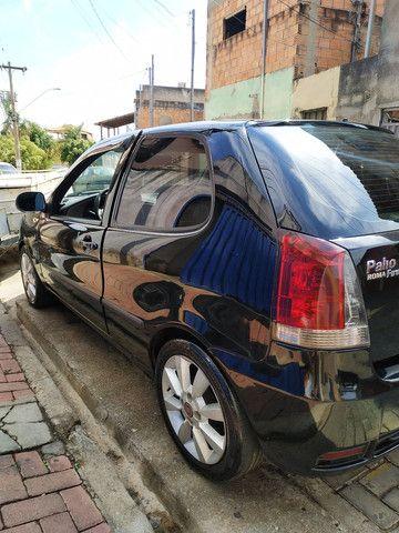 Palio economy 1.0 ,2012 !!!