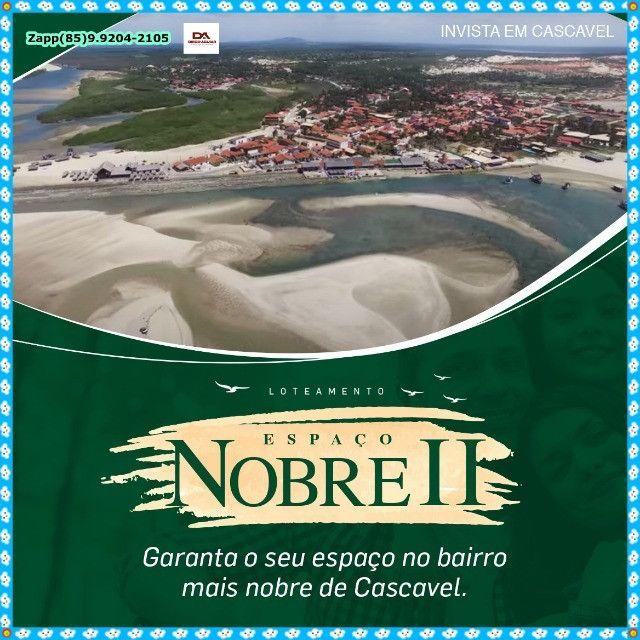 Lotes Espaço Nobre II @!#@! - Foto 5
