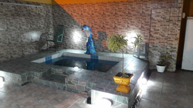 Itamaracá com piscina sexta a domingo  - Foto 2