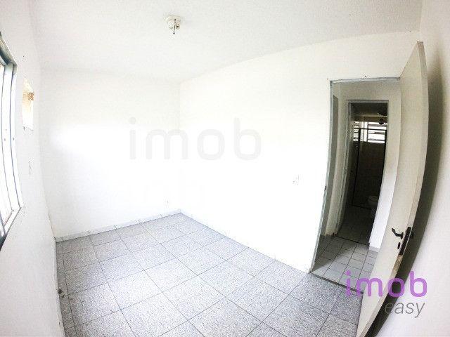 Apartamento Acácias , Semi-Mobiliado, 3 Quartos - Foto 6