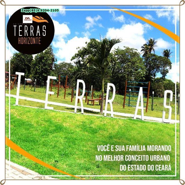 Lotes Terras Horizonte $$#$ - Foto 19