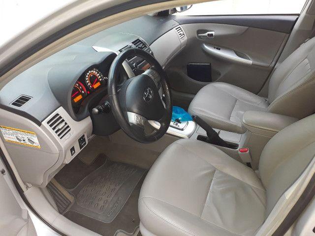 Corolla xei 2.0 - Foto 4