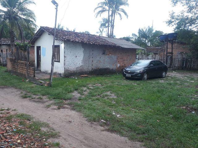 Casa em MURININ-BENEVIDES R$15.000 - Foto 3