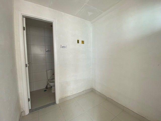 Apto c/ 3 quartos, 2 suítes da Moura Dubeux na Beira-Mar de Olinda - Foto 18