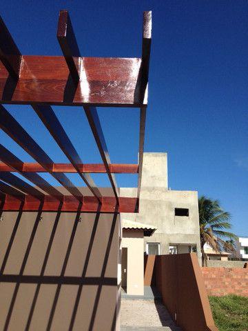 Excelente casa no condomínio Maikai Barra dos Coqueiros - Foto 11